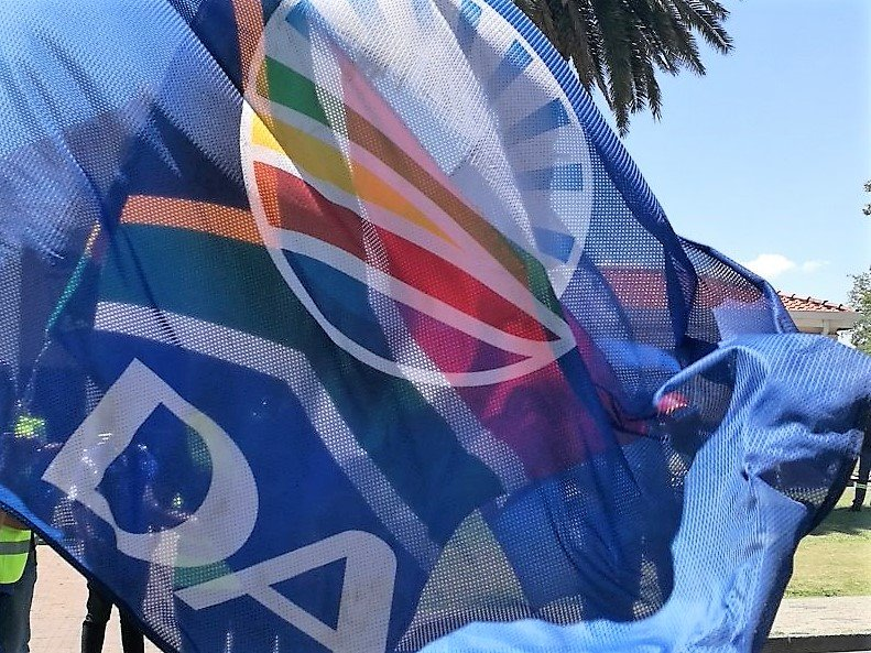 DA-led coalition in Nelson Mandela Bay remains united and focused on delivery