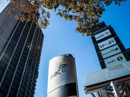 BCCSA agrees to DA's request for Tribunal into SABC flighting ANC video