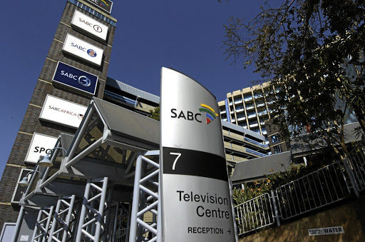 DA calls on SABC to make turnaround plan public in the wake of possible retrenchments