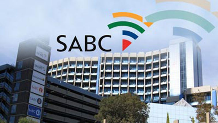 All silent on the ANC front regarding filling of SABC board vacancies