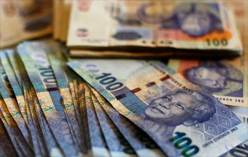 ANC water boards rake up R833 million in irregular expenditure