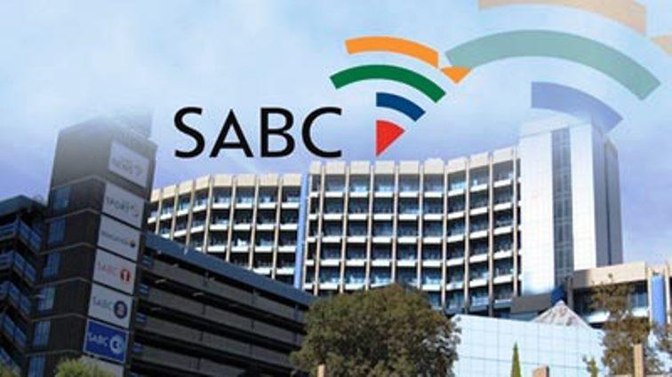 SABC owes artists R240 million, Ramaphosa must approve new board immediately
