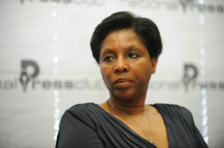 DA to refer Minister Dlodlo to Public Protector over Joburg broadband corruption scandal