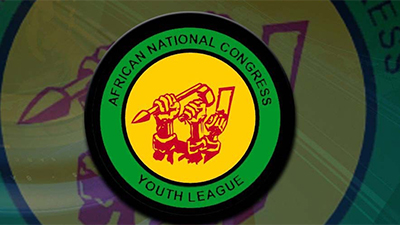 Hawks decline to act on suspicious payment to ANC Youth League