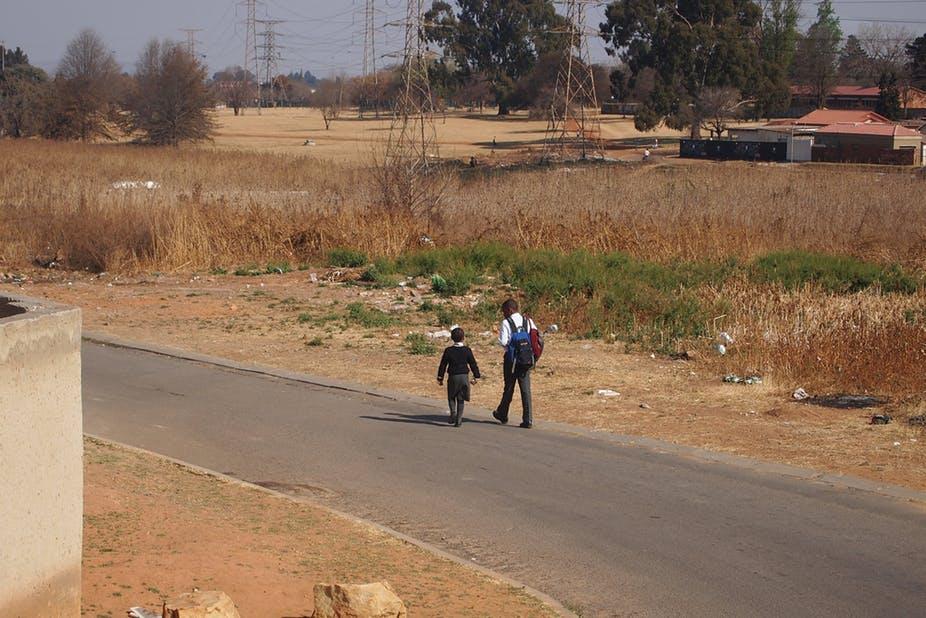 Education Department violates learners' right to basic education in Mpumalanga – SAHRC