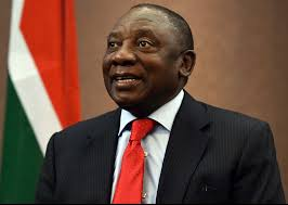 Ramaphosa should not use presidential pardon to buy votes