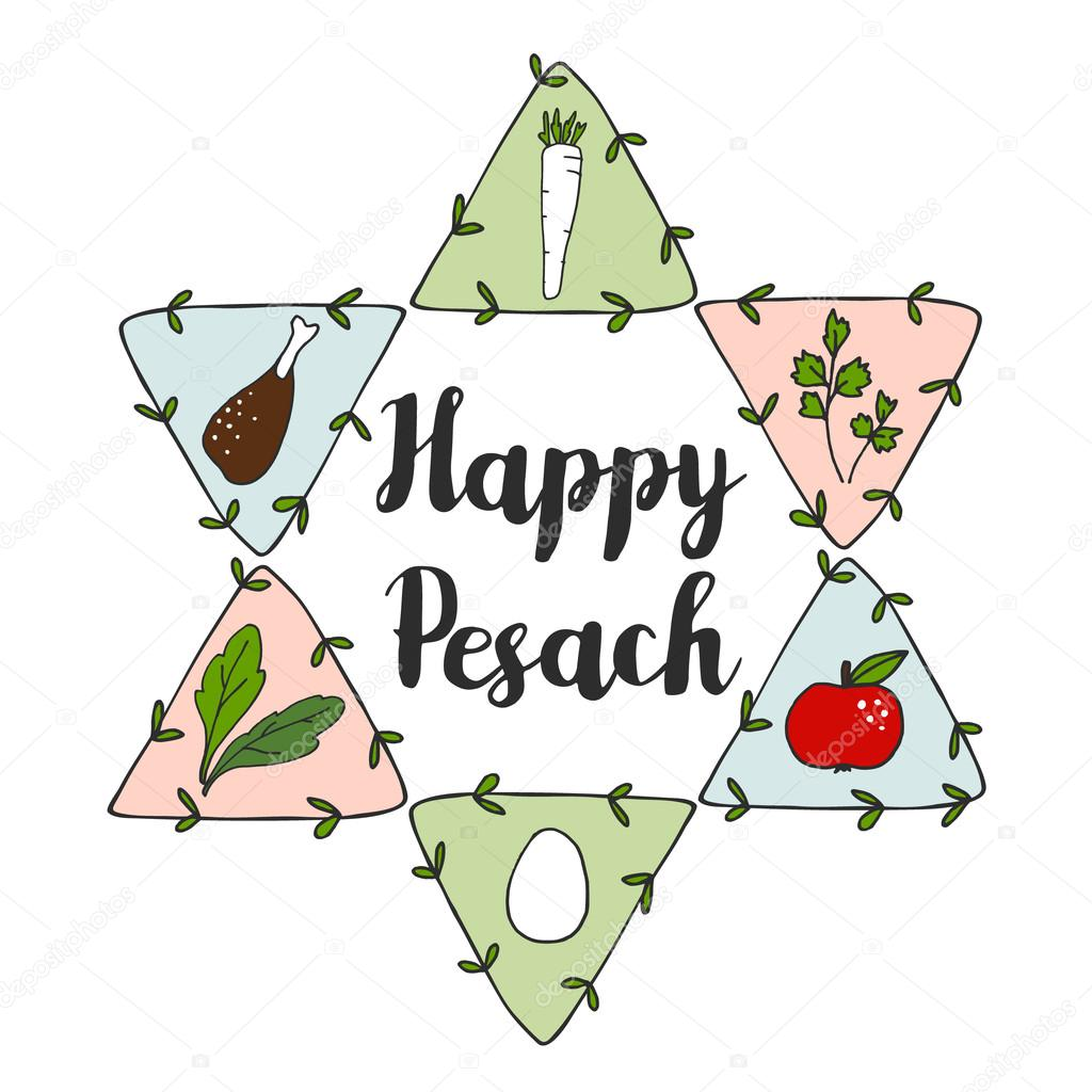 DA wishes South Africa's Jewish community a blessed Pesach