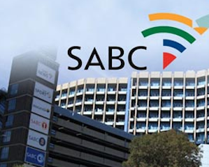 SABC is protecting Ramaphosa from debating Maimane