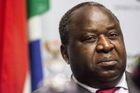 DA calls on Minister Mboweni to come clean on Treasury's reported Eskom debt swop