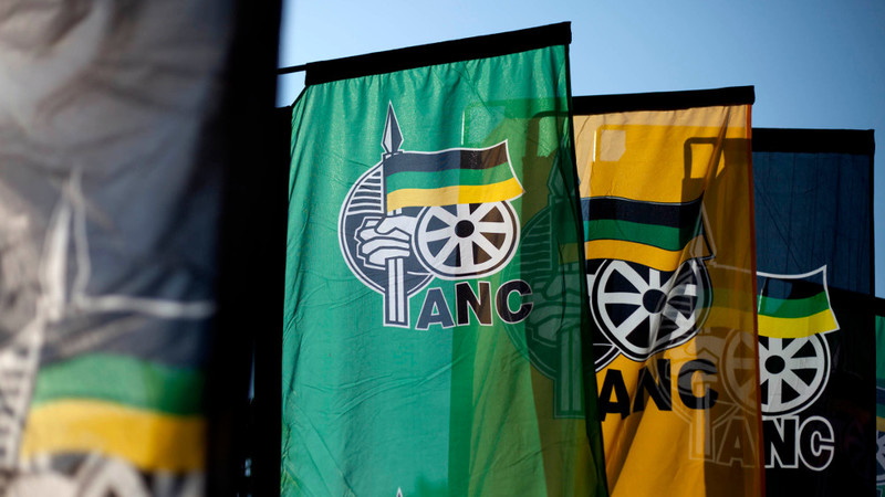 Opinion | The ANC must be treated like any other tax delinquent.