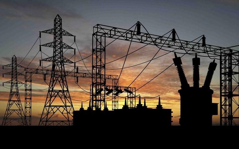 DA welcomes Mayor Mashaba's action against prolonged Eskom power cuts in Johannesburg
