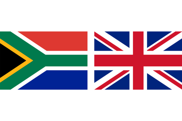 DA welcomes UK's post-BREXIT trade agreement with South Africa