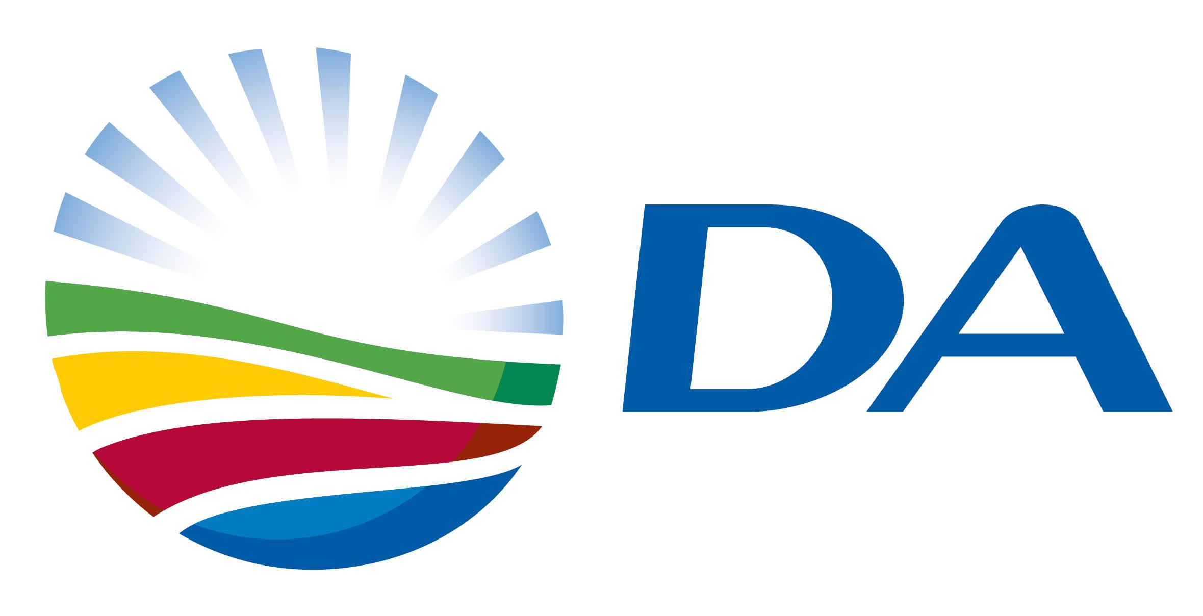DA notes the resignation of CEO, Paul Boughey