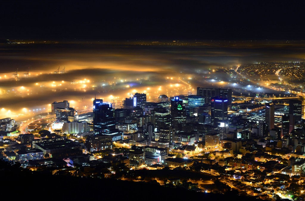 DA-run City of Cape Town leading the way in curbing the impact of rolling blackouts