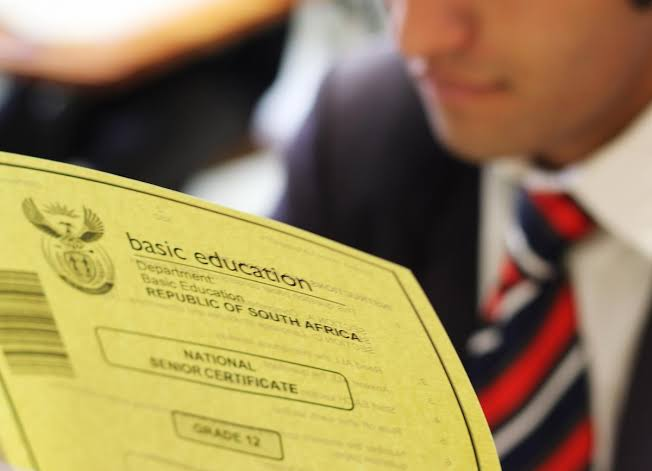 #RollingBlockouts: DA asks DBE for contingency plans to mitigate matric exam disruptions