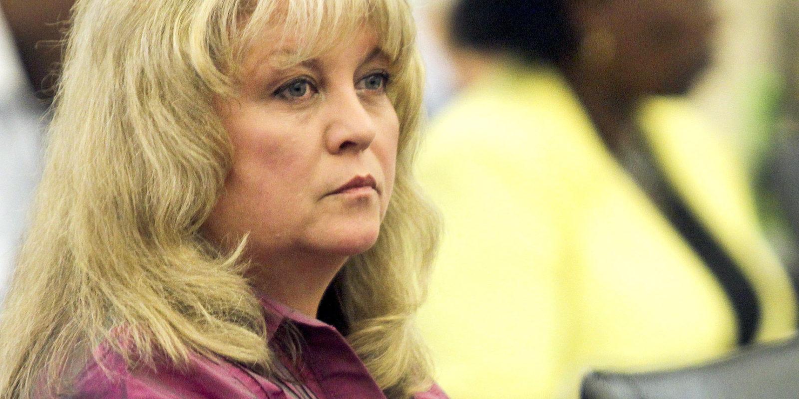 DA notes Equality Court ruling in the Kohler-Barnard matter