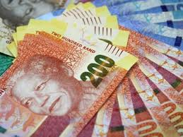 Government pays R2.6 billion bonus to millionaire managers