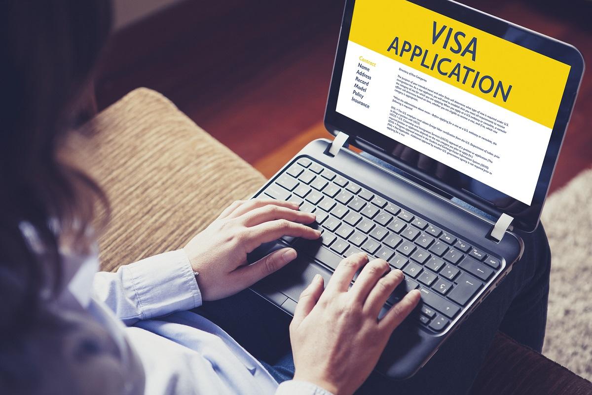 DA welcomes e-visa pilot system