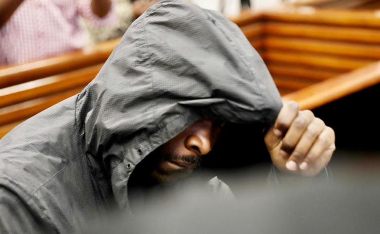 Uyinene Mrwetyana: Three life sentences for Luyanda Botha a victory in the fight against GBV