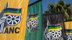 ANC moves to capture the Public Service Commission