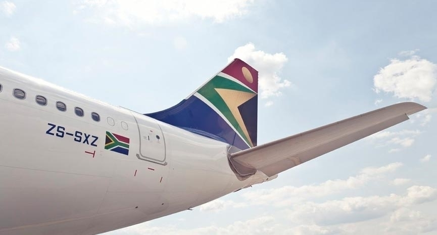 President must stop continued taxpayer bailouts to SAA