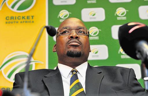DA concerned over escalating crisis at CricketSA