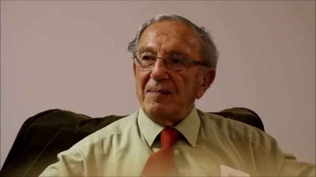 DA mourns the passing of anti-apartheid stalwart, Ben Turok