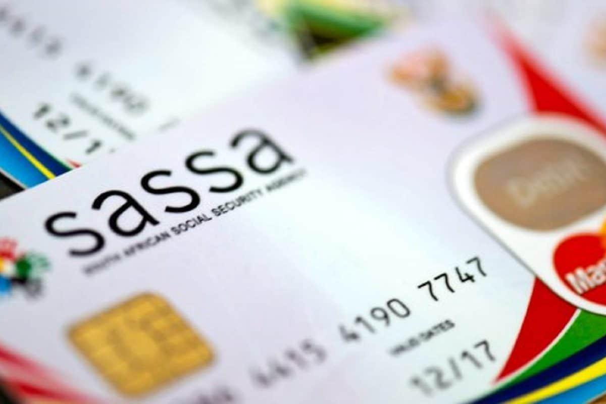 DA welcomes arrest of alleged SASSA fraudsters, calls for more future arrests