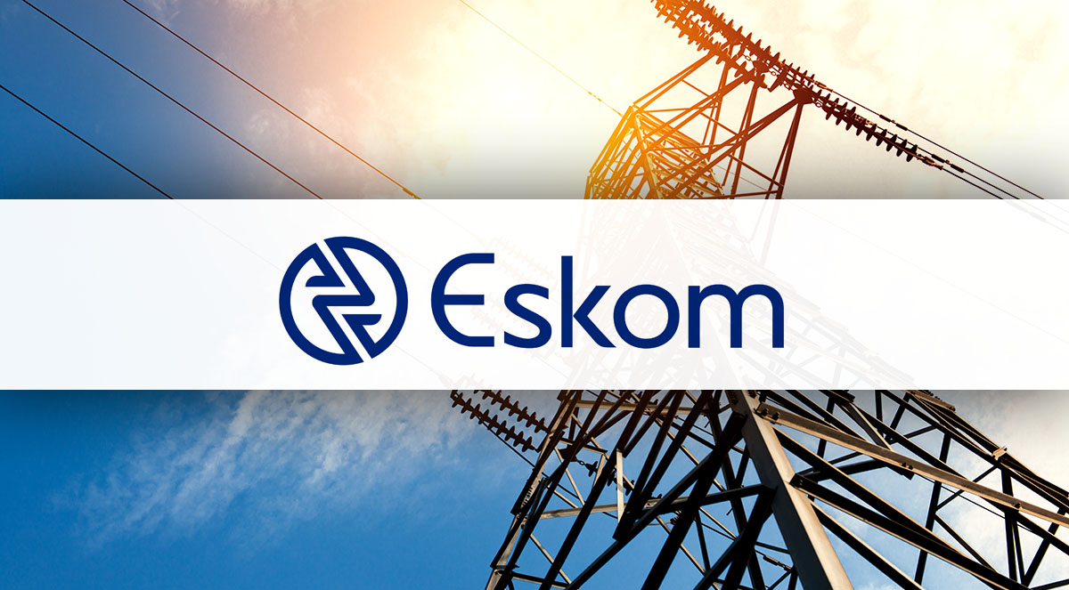 DA welcomes court setting aside Eskom/Tegeta deal