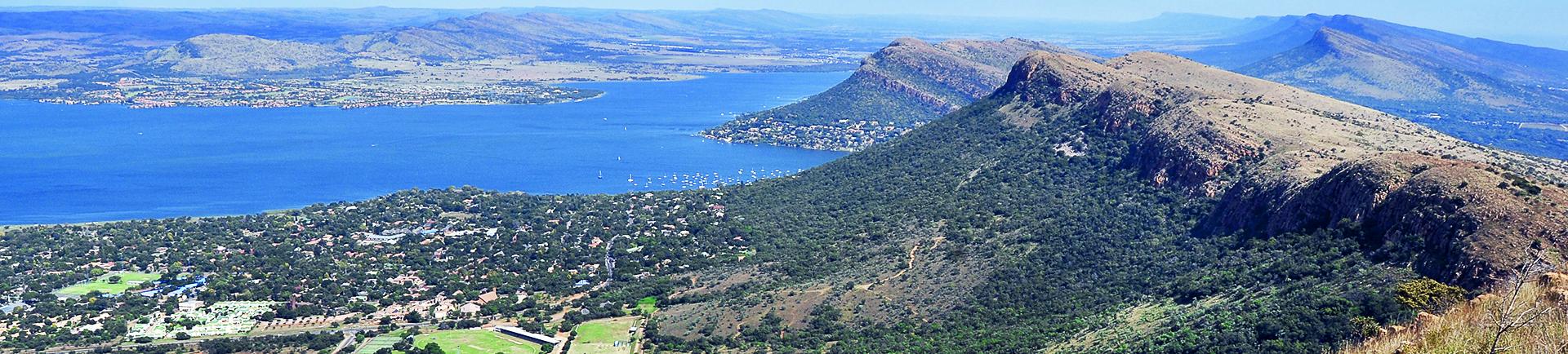 PIC losses R1.1 billion to bankrupt Madibeng municipality