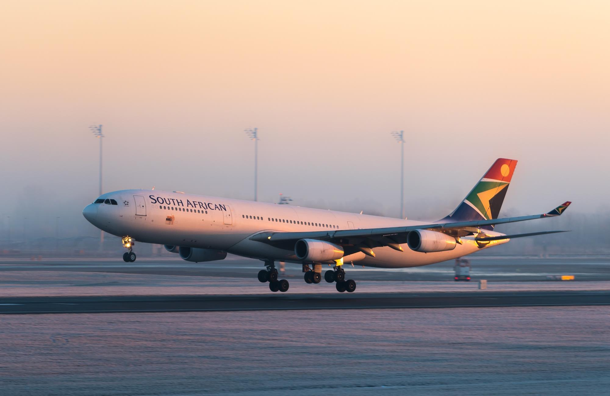 SAA business rescue plot thickens