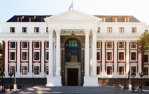DA proposes establishment of ad hoc committee for Executive oversight and protection of civil liberties