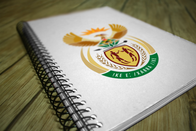 "DA to share ""Blue Book"" of comprehensive COVID-19 measures with President Ramaphosa"