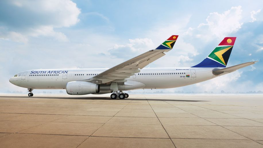 SAA only has one option – liquidation