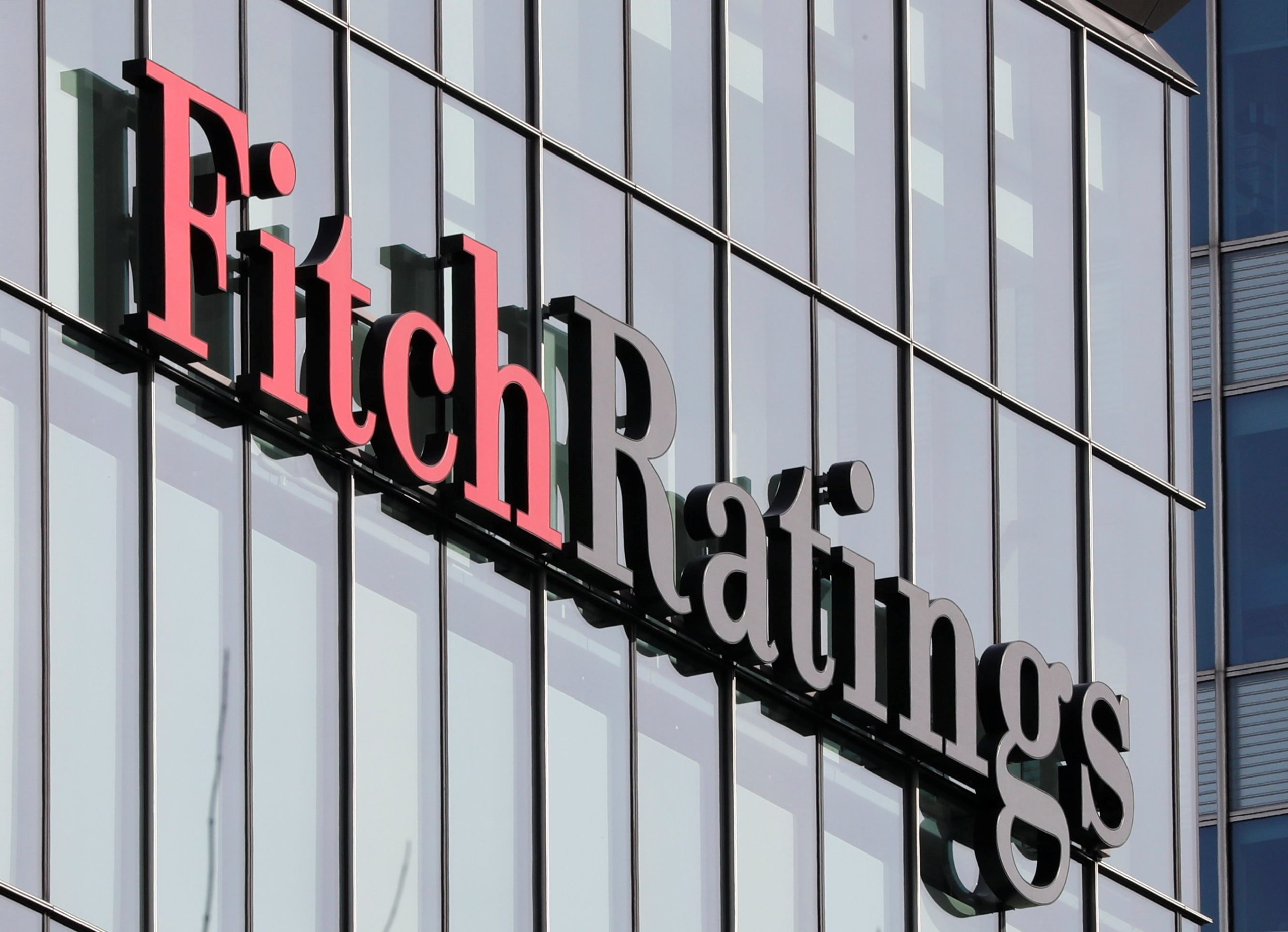 Fitch downgrade underscores need for a new budget