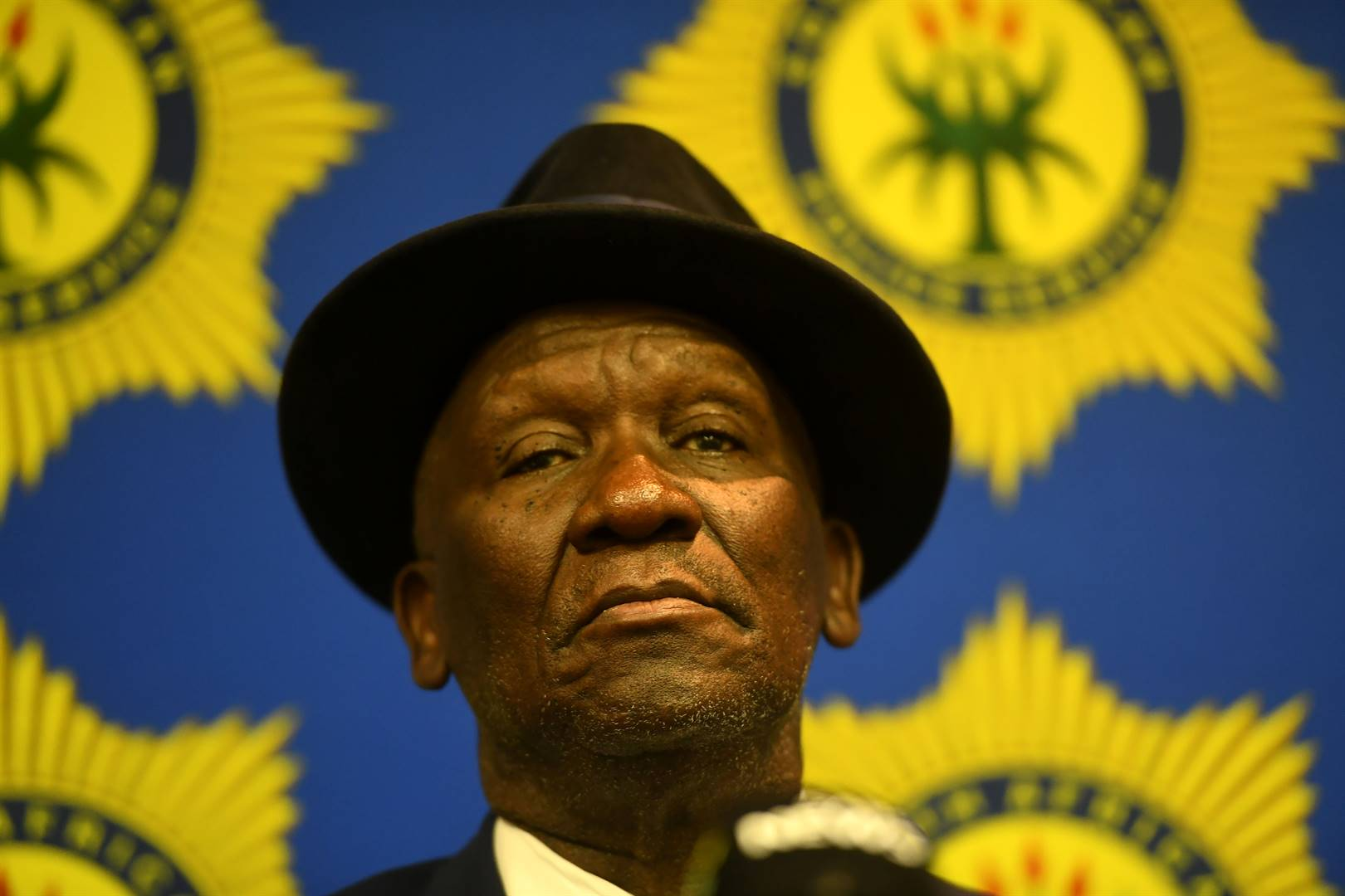 If the ANC is serious about police brutality, Cele must go!