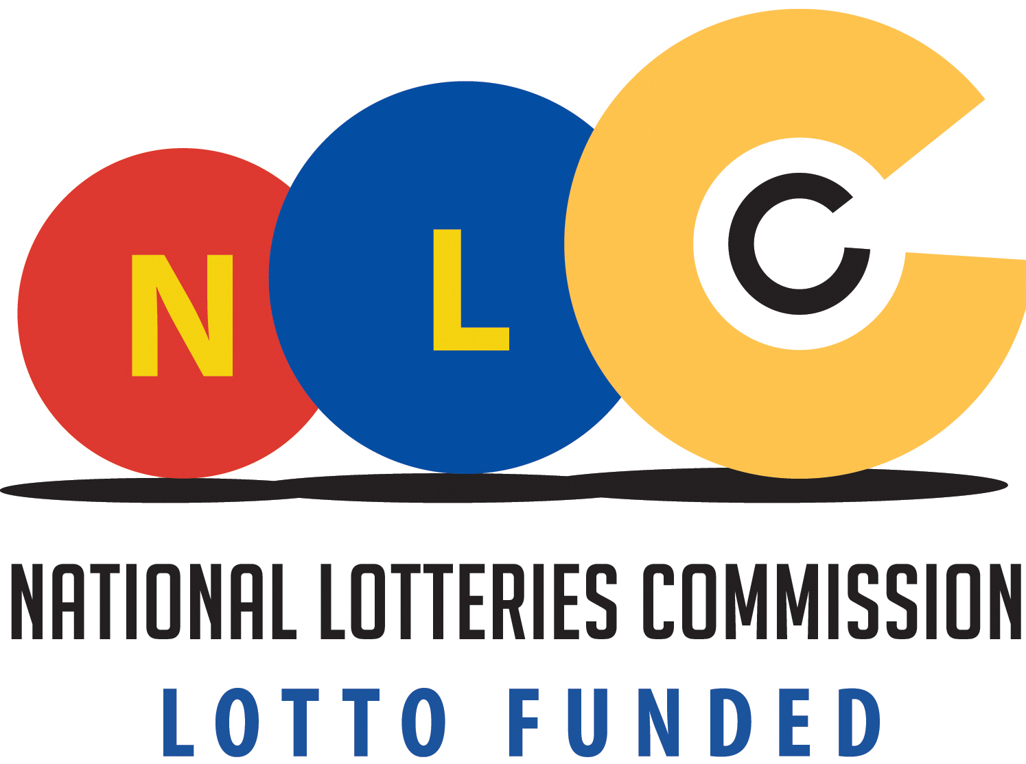 DA reveals details about R5.5 million mystery lotto project
