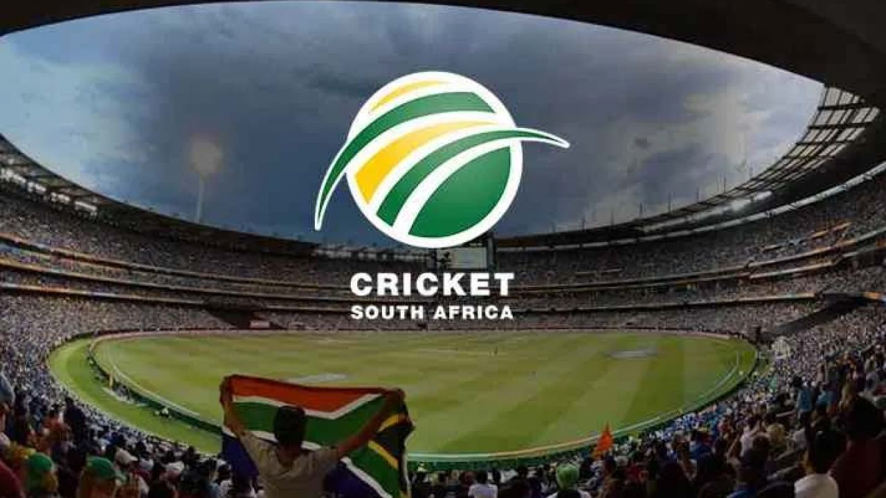 DA calls on Mthethwa and CSA to find amicable solution as ongoing row threatens SA's cricket status
