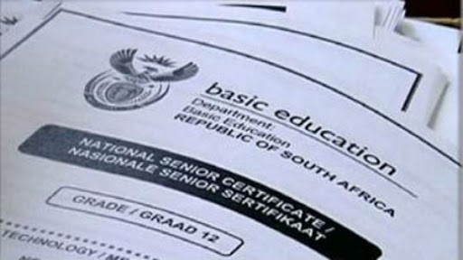 DA calls on DBE to provide update on the source of Matric exam leak