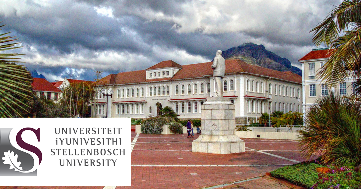 DA joins hands with students in court case against SU-management's assault on Afrikaans