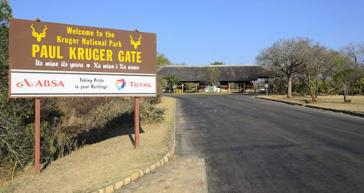 DA welcomes appointment of new Head Ranger at Kruger Park but remains concerned over proposed 'Ranger Rotation Policy'