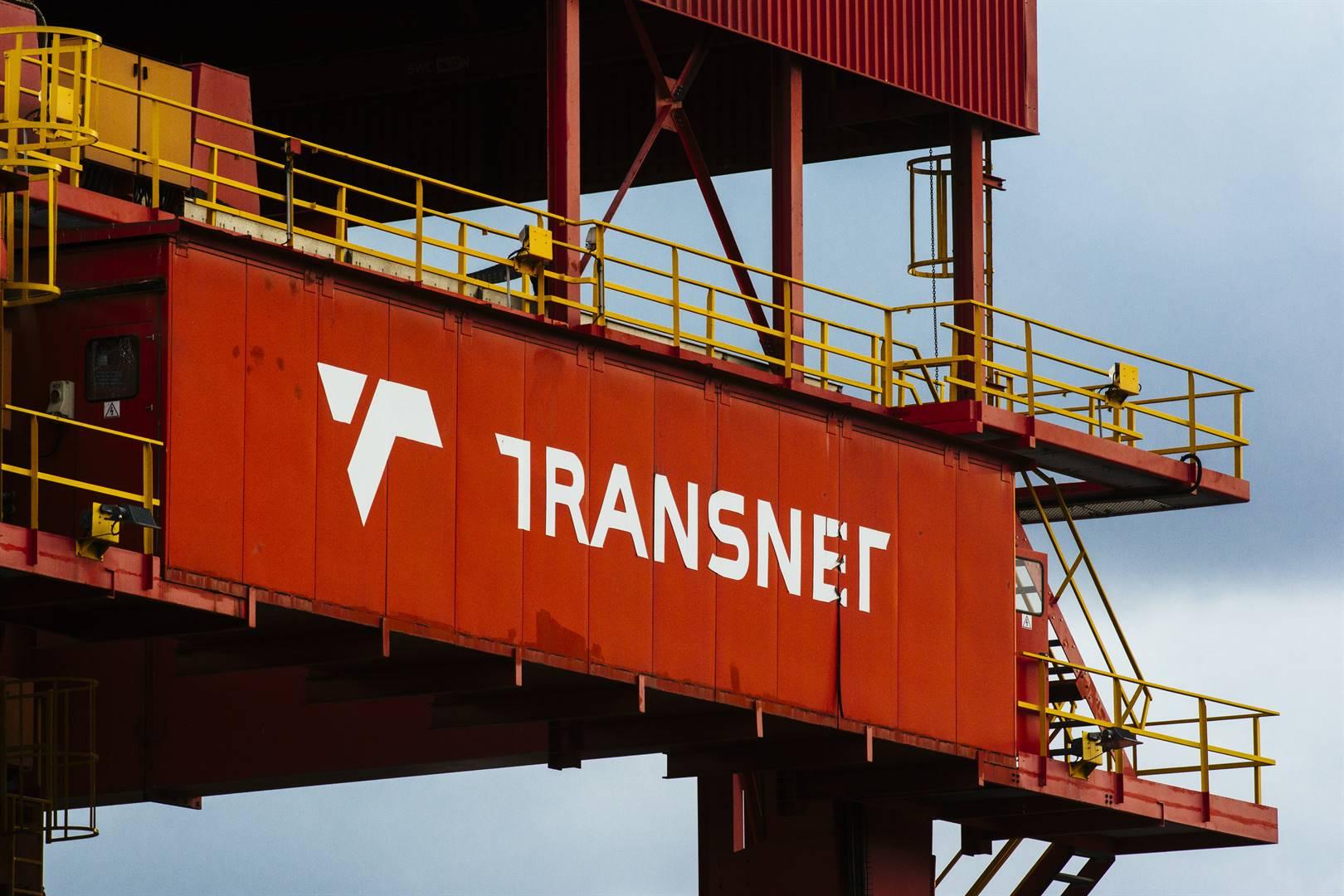 Transnet cyberattack consistent with insurrection modus operandi