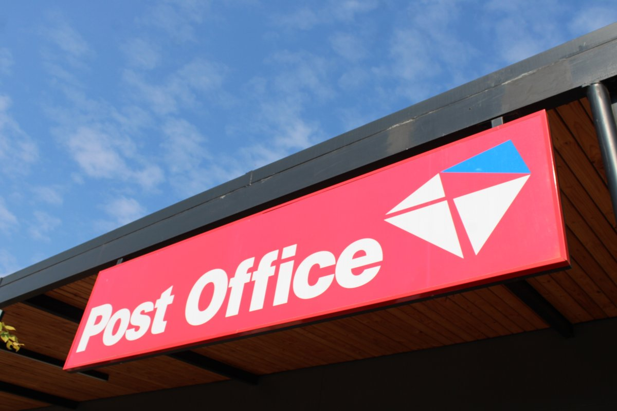 Post Office closures will severely impact distribution of social grants