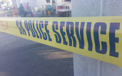 West Rand clinics robbed because of unpaid security