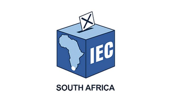 DA reports unethical and rude MEC Mazibuko to IEC