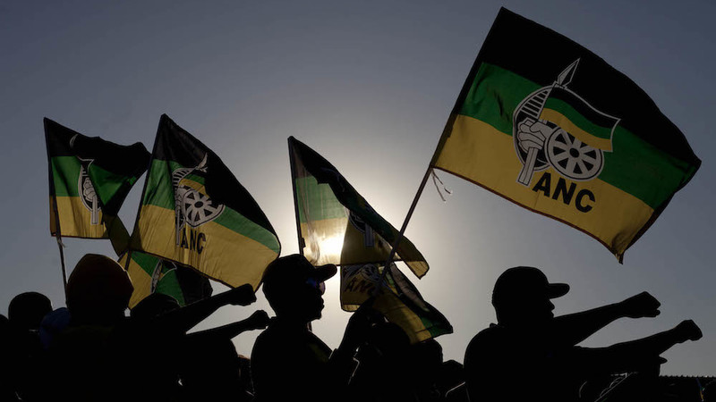 ANC refuses to answer on Esidimeni, violent crime and e-tolls