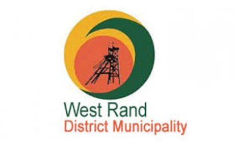 West Rand Mayor spins on VBS Bank forensic report
