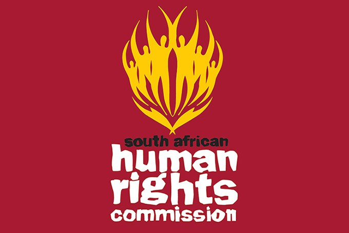 DA welcomes health intervention by Human Rights Commission
