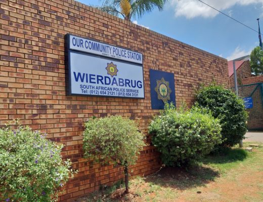 Lack of professionalism and adequate resources led to the escape of 39 prisoners at Wierdabrug Police Station