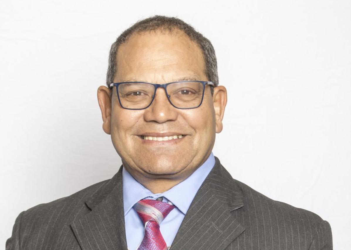 DA welcomes dismissal of Councillor's case